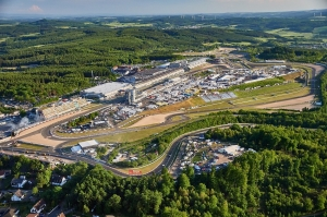 07-Grand-Prix-Strecke-Luftaufnahme-02-7E15745-Copyright-Robert-Kah-Nuerburgring